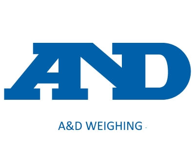 A&D Weighing is the leading Scales Manufacturerer in Australia and Supplier for Digital Weighing Scales in Zimbabwe. They make weighing Scales for your home or business.