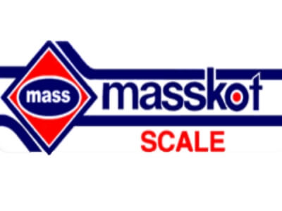 Masskot Scale is a South African leader in the manufacture and distribution of digital scale products and process-control equipment.
