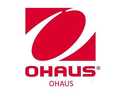 OHAUS Corporation manufactures an extensive line of weighing scales, lab equipment and lab instruments that meet the weighing, sample processing and measurement needs of multiple industries. They are a global leader in the laboratory, industrial and education markets, as well as a host of specialty markets, including the food preparation, pharmacy and jewelry industries